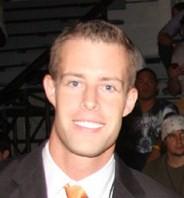 hendersonville dentist Dr. Scott Harbin