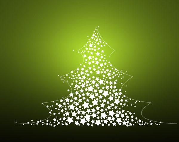 hendersonville christmas