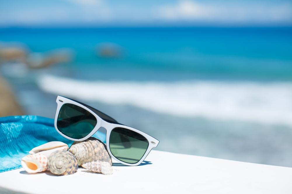 636003808754265548-1903580814_summer-vacation-beach-734.jpg