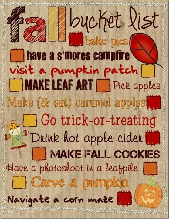 32515-fall-bucket-list